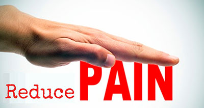 Exercises That Reduce Pain from Chemotherapy