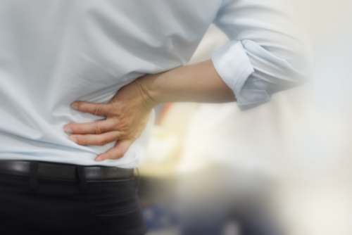 Pain Management Roswell