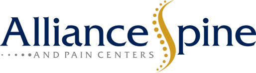 Alliance Spine and Pain Centers