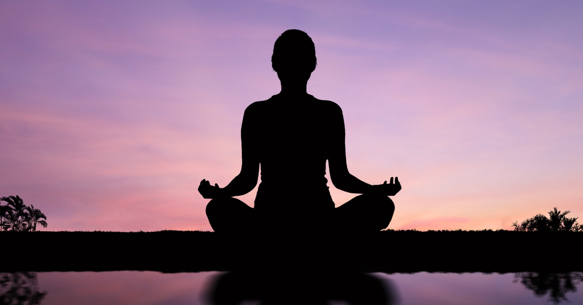 How Mindfulness Helps With Chronic Pain