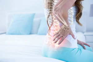 Spine and Pain Management Augusta
