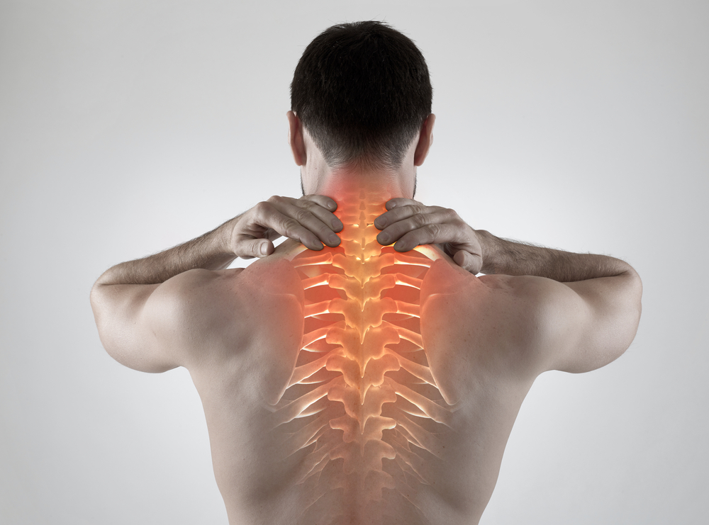 Spine and Pain Management Brookhaven