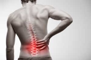 Spine and Pain Management Canton